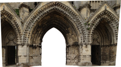 Portal, Gothic, Architecture, Church, BuildingPortal Gothic Architecture Church Building.png
