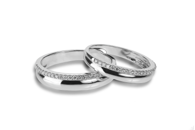 Ring, Engagement, Bride, Couple, Jewelry, RomanticRing Engagement Bride Couple Jewelry Romantic.png