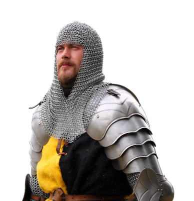 knight-2490205_960_720.png