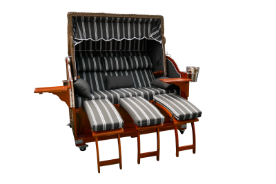 Holidays, Travel, Vacations, Beach Chair, RestHolidays Travel Vacations Beach Chair Rest.png