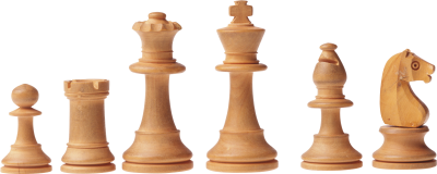 PNG images Chess (10).png