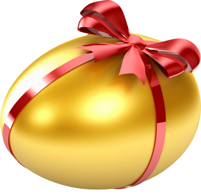 PNG images Eggs (31).png