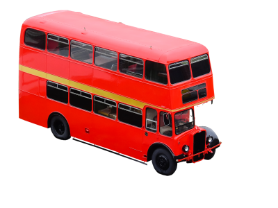 PNG images Bus (8).png