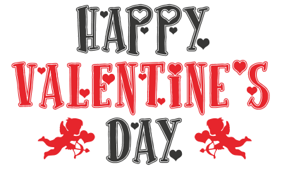 PNG images Valentines day (12).png