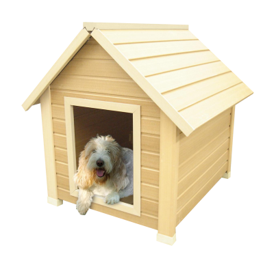 PNG images Kennel (1).png