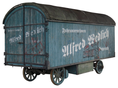 PNG images goods-wagons-2567837.png