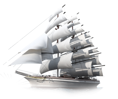 PNG images Boat (36).png
