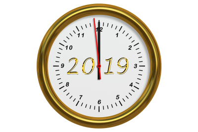 2019, PNG, New Year PNGs (13).png