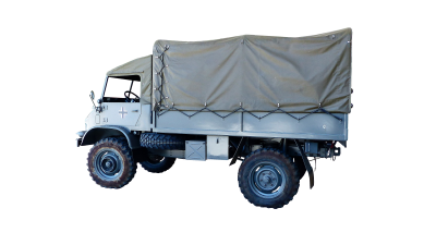 old truck png images, army truck, military vehicle,