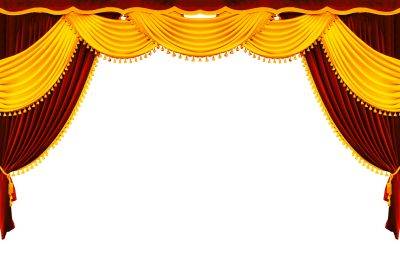 PNG images, PNGs, Curtain, Curtains, Drapes, Drape,  (28).png