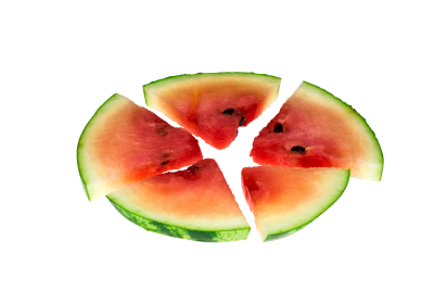 watermelon-882097_Clip.png
