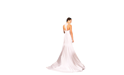 Bride-301813 PSD file with small and medium free transparent PNG images