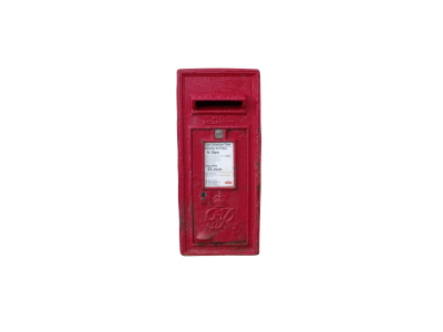 Royal-mail-163946 PSD file with small and medium free transparent PNG images