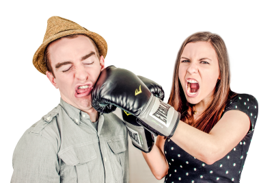 PNG images Boxing (3).png