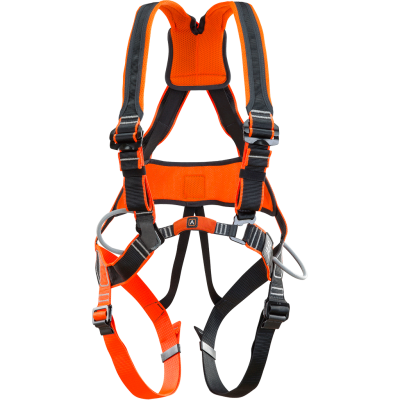 PNG images, Climbing Harness, Harness (34).png