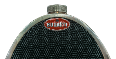 PNG images bugatti-2715517.png