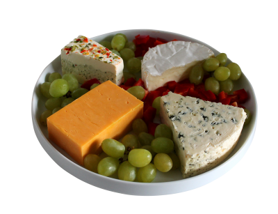 PSD files cheese-1278812_Clip.png