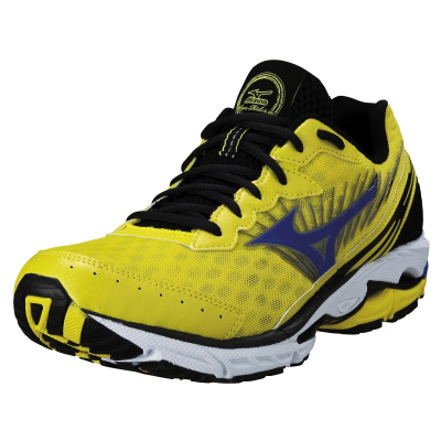 PNG images Running Shoes (7).png