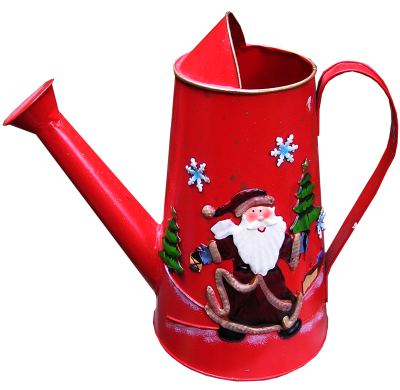 PNG images Christmas (32).png