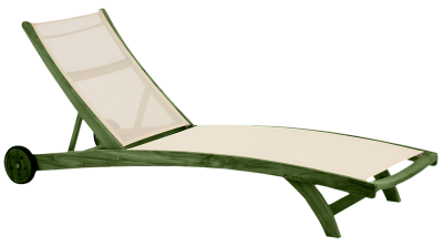 PNG images Deck chair (59).png