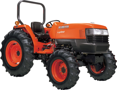 PNG images Tractor (2).png