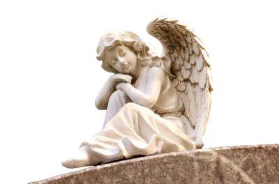 PNG images Statue (7).png