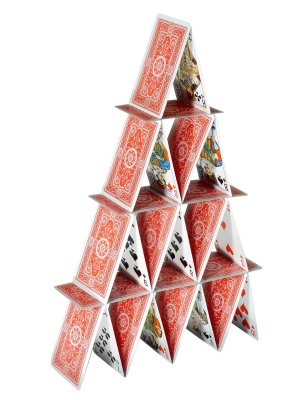 House-of-cards-763246 PSD file with small and medium free transparent PNG images