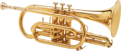 PNG images Trumpet (8).png