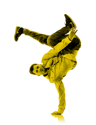 Break dance PNG images, Trancparent Break dancing PNGs, Break dancer, Break dancers, (25).png