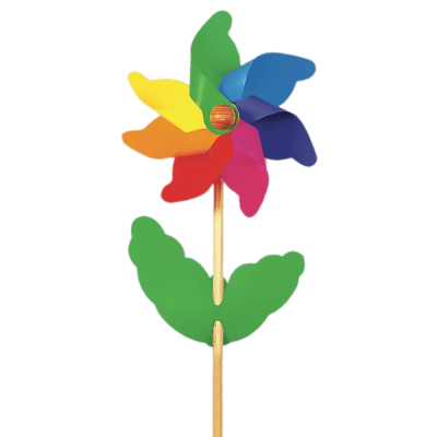 PNG images Kids toy (41).png