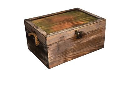 PNG images Wood (20).png