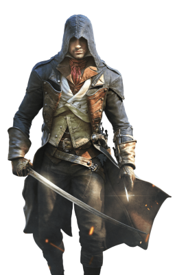 Assassins Creed, Odyssey, Gaming, Games, Game, PNG, Images, PNGs, (28).png