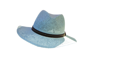 PNG images: Hat