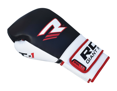 PNG images Boxing (7).png