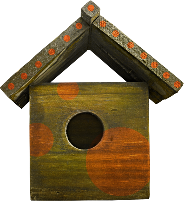 PNG images, PNGs, Bird box, Bird house,  (1).png