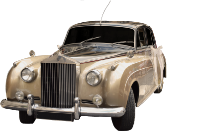 PNG images rolls-royce-2712120.png