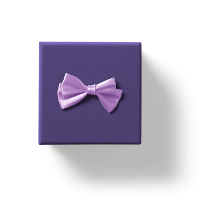 gift-3246281_960_720.png