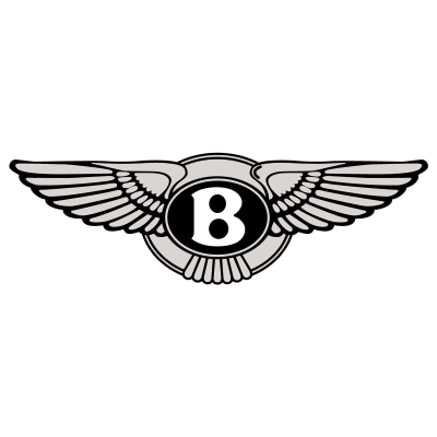 PNG images, PNGs, Car, Cars, Bentley (78).png