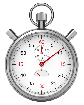 PNG images Pocket watch (3).png
