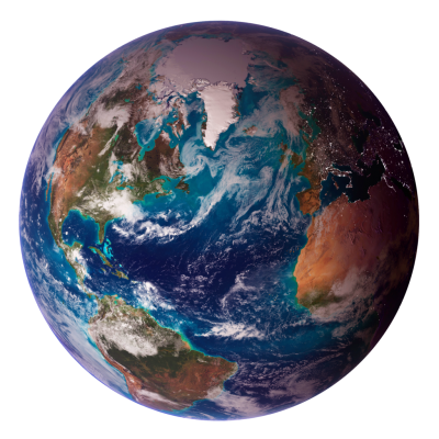 PNG images Planet (12).png