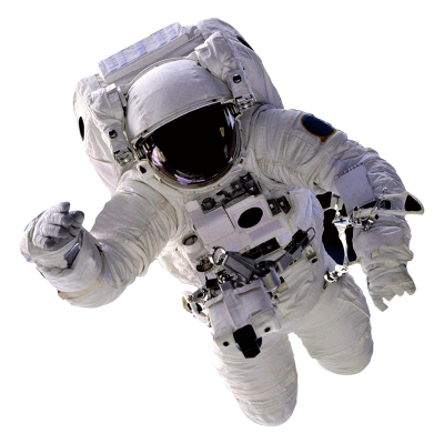 PNG images, PNGs, Astronaut, Astronauts,  (94).png