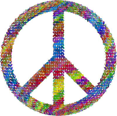 PNG images Peace symbol (10).png