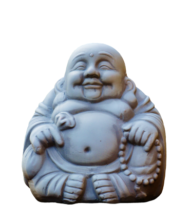 PNG images Statue (20).png