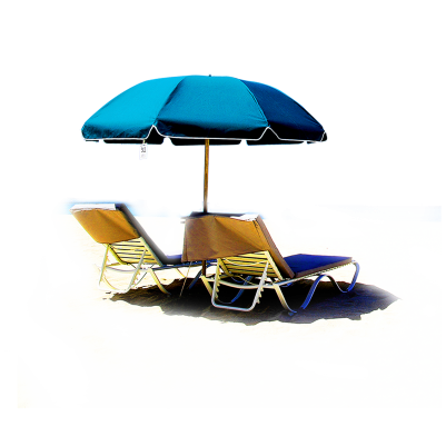 PNG images Deck chair (33).png
