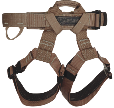 PNG images, Climbing Harness, Harness (7).png