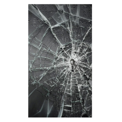 PNG images, PNGs, Broken glass, Shattered glass,  (61).png