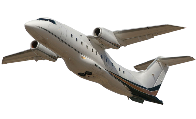 PNG images Plane (7).png