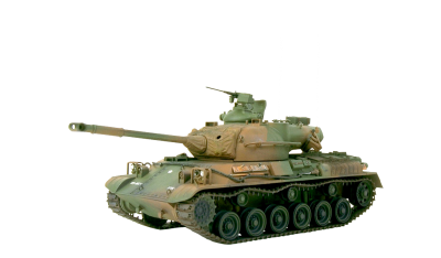 PNG images Tank (4).png