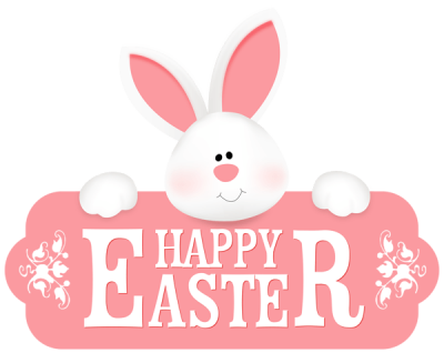 PNG images Easter (4).png