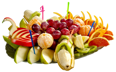 Food, Fruit, Healthy, Dessert, Delicious, Fruit BowlFood Fruit Healthy Dessert Delicious Fruit Bowl.png